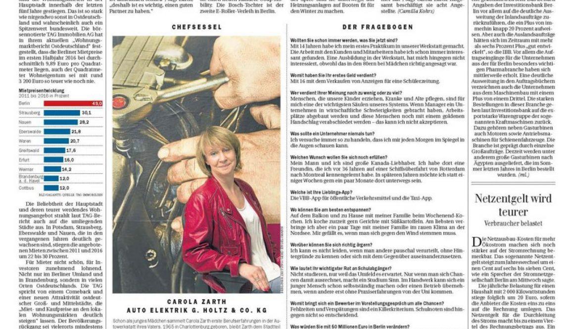 blz_19-13