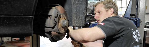 holtz-kfz-service-bremsen-service