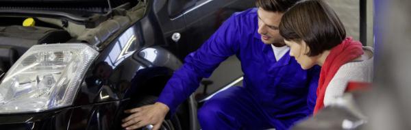 holtz-kfz-service-car-check-service
