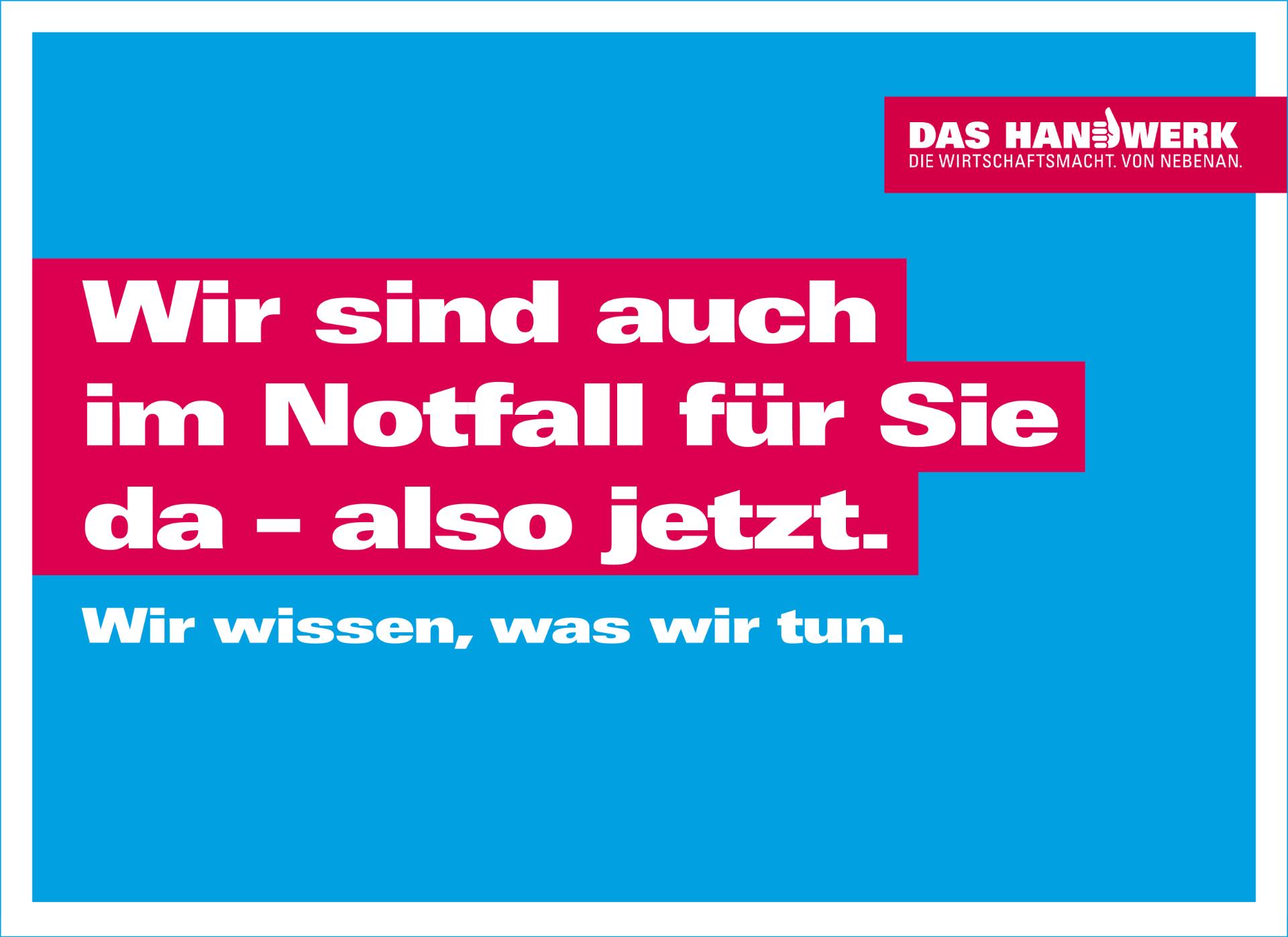 bosch-service-holtz-notfall